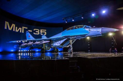 MiG-35-002