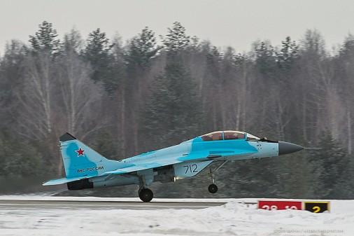 MiG-35-006