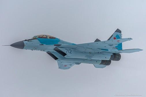 MiG-35-008