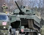 T-14-Armata-D101