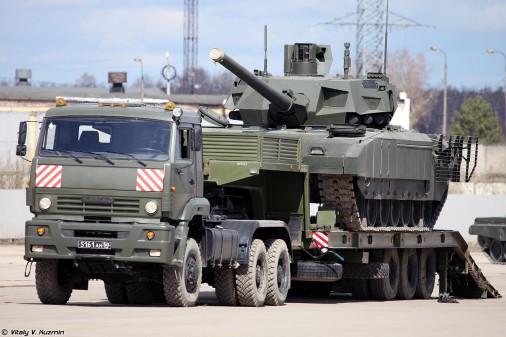 T-14-Armata-D102