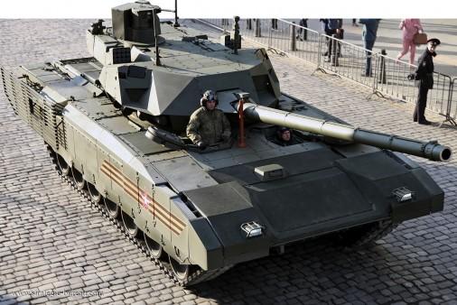 T-14-Armata-D103