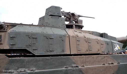 Type-10_006