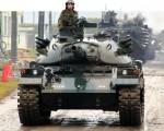 Type-74