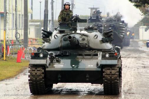 Type-74_001
