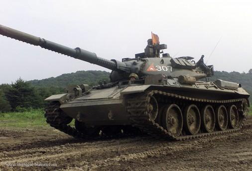 Type-74_002