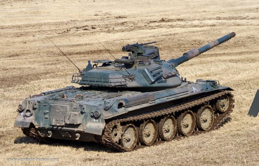 Type-74_005