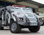 Guara-4x4-bresil-001