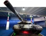 Karrar-tank-001