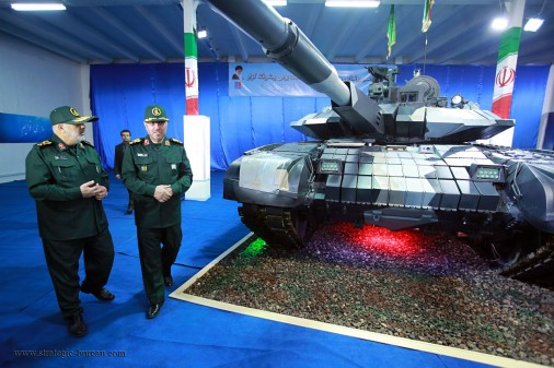 Karrar-tank-003