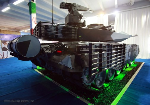 Karrar-tank-004
