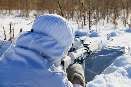 Sniper-russe-002