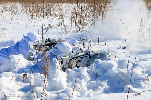 Sniper-russe-005