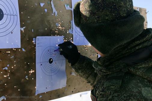 Sniper-russe-006
