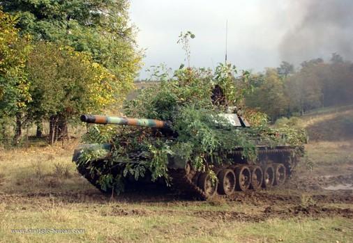 TR-85M1-tir-001