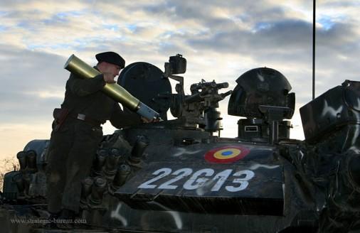 TR-85M1-tir-004