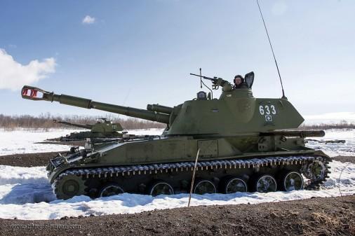 2S3-tir-Kamtchatka-001