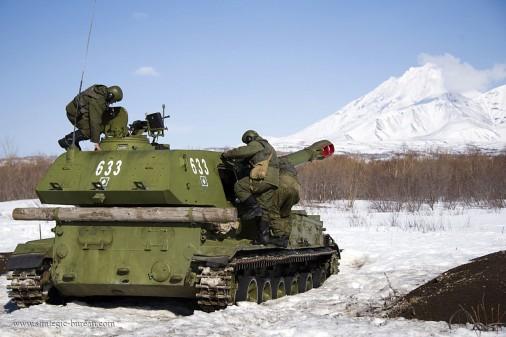 2S3-tir-Kamtchatka-002