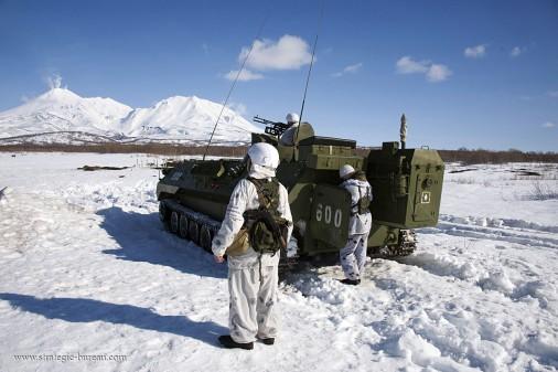2S3-tir-Kamtchatka-005