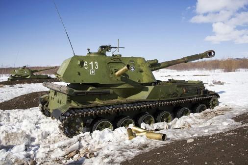 2S3-tir-Kamtchatka-006