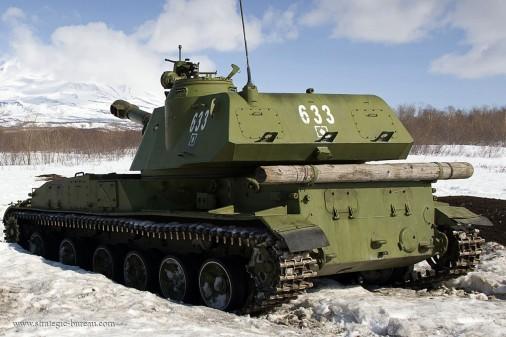 2S3-tir-Kamtchatka-008