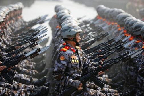 Coree-Nord-parad-003