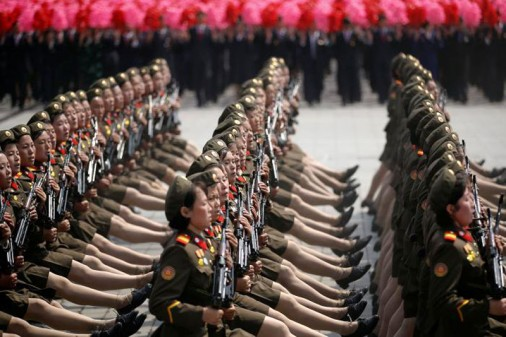 Coree-Nord-parad-004
