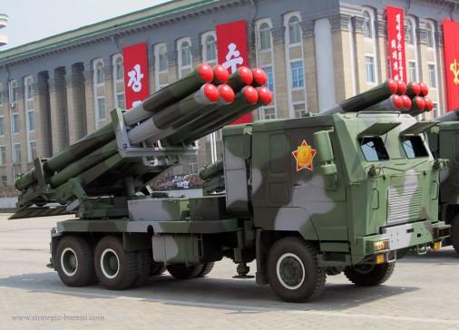 Coree-Nord-parad-008