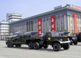 Coree-Nord-parad-009