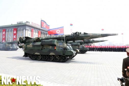 Coree-Nord-parad-010