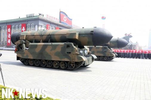 Coree-Nord-parad-011