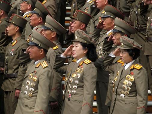 Coree-Nord-parad-012