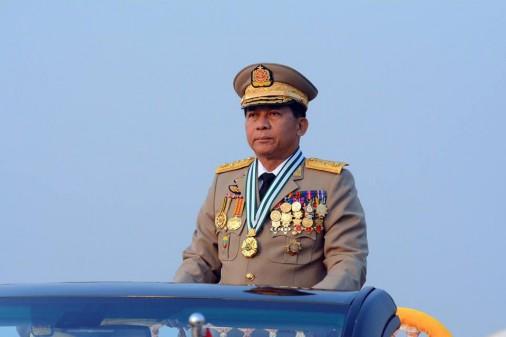 Myanmar-Defile-004