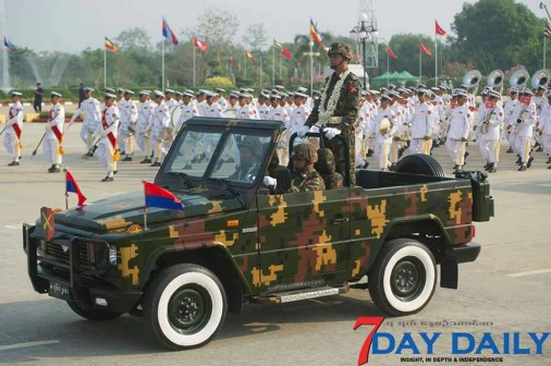 Myanmar-Defile-008