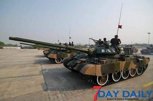 Myanmar-Defile-010