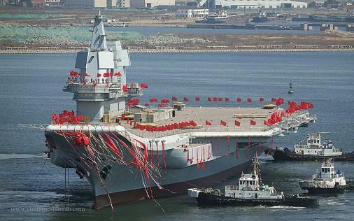 Porte-avions-chine-Type001A-002