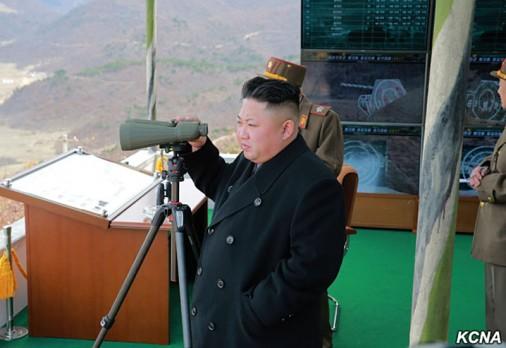 Seongun-915-015-Kim-Jong-un