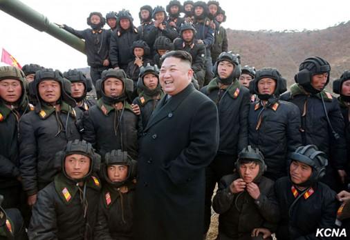 Seongun-915-019-Kim-Jong-un