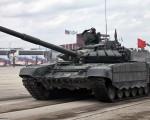 T-72B3-surlindage-001