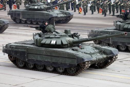 T-72B3-surlindage-002