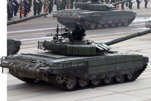 T-72B3-surlindage-003