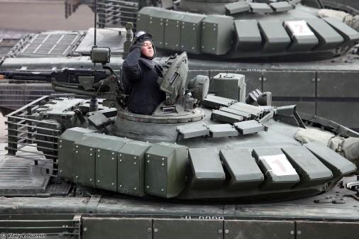 T-72B3-surlindage-004