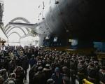 Yasen-Kazan-001