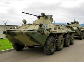 BTR-82A-000