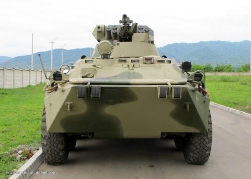 BTR-82A-002