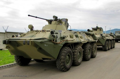 BTR-82A-003