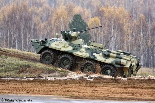 BTR-82A-004