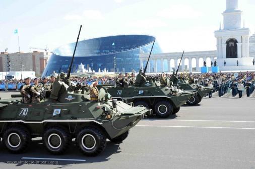 BTR-82A-005-Kazakhstan