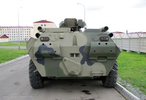 BTR-82A-008
