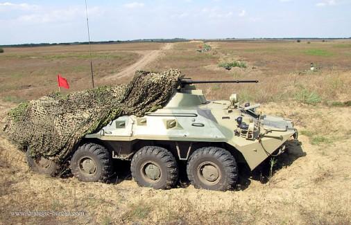 BTR-82A-010-cam